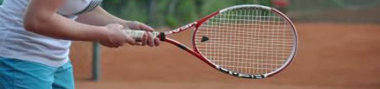 header_tennis.jpg